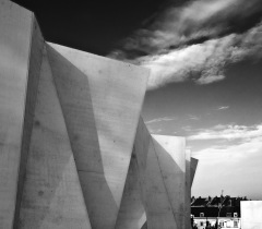 Lisa-Ricciotti-photographe-architecture-Jardin des sports