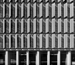 Lisa Ricciotti - photographe architecture EMD