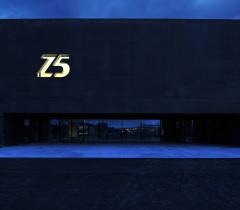 Lisa-Ricciotti-photographe-architecture-Z5