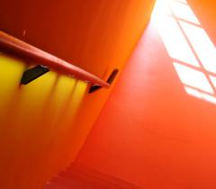 Lisa Ricciotti - photographe architecture le silo3