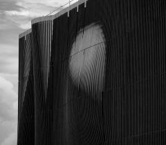 Lisa Ricciotti - photographe chantier iter3