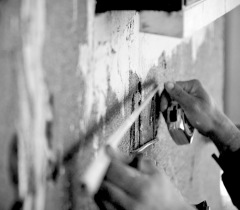 Lisa Ricciotti - photographe chantier pole jeunesse2