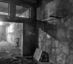 Lisa Ricciotti - photographe chantier voutes major2