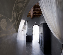Lisa Ricciotti - photographe decoration riad1
