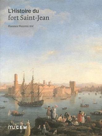 histoire fort saint jean